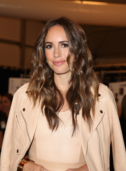 Louise Roe Hair