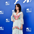 Penelope Cruz in Temperley London