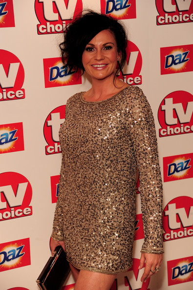 Lucy Pargeter Cocktail Dress