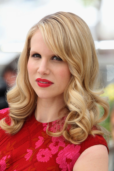 Lucy Punch Watches