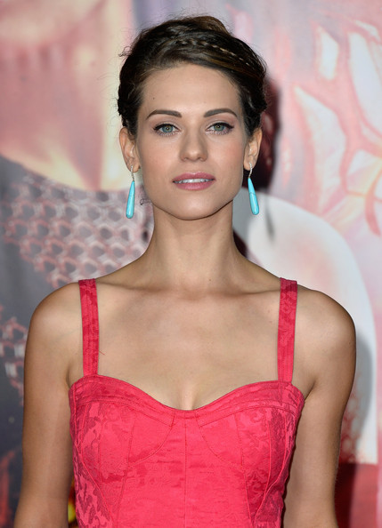 Accept. interesting lyndsy fonseca dress apologise, but
