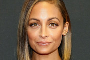 Nicole Richie attends the 10th annual Style Awards during Mercedes Benz Fashion Week Spring 2014 at Lincoln Center on September 4, 2013 in New York City.