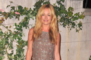 TV host Cat Deeley attends MIU MIU presents Lucrecia Martel's