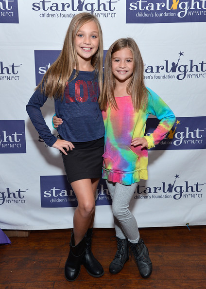 Maddie Ziegler Motorcycle Boots [dance moms fan meet and greet benefiting starlight childrens foundation,dance moms,youth,fashion,event,footwear,performance,fashion design,premiere,style,talent show,carpet,television personalities,mackenzie ziegler,maddie ziegler,new york city,stoopher boots,l,starlight childrens foundation,meet]