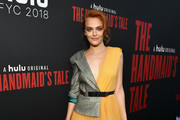 Madeline Brewer Cocktail Dress
