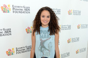 Madison Pettis T-Shirt