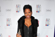 Malinda Williams Ankle Boots