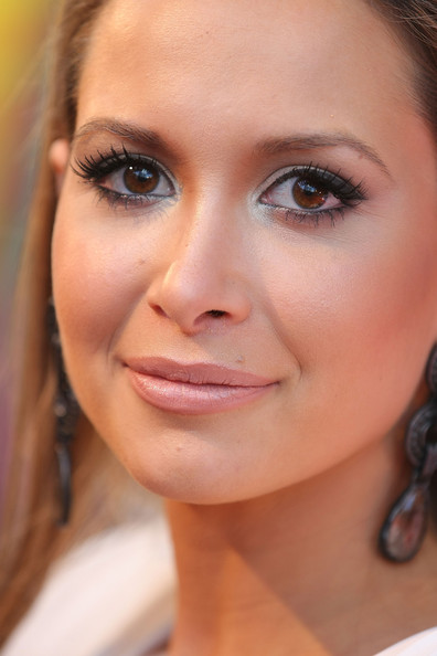 Mandy Capristo False Eyelashes