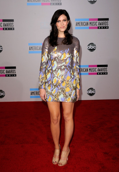 Mandy Moore Cocktail Dress Mandy Moore Dresses Amp Skirts