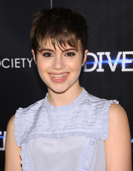 More Pics of Sami Gayle Pumps (1 of 4) - Sami Gayle Lookbook - StyleBistro