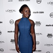 Look of the Day: January 13th, Lupita Nyong'o
