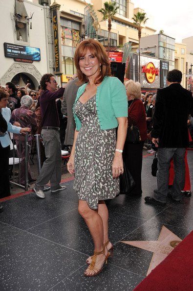 Marilyn Milian Shoes