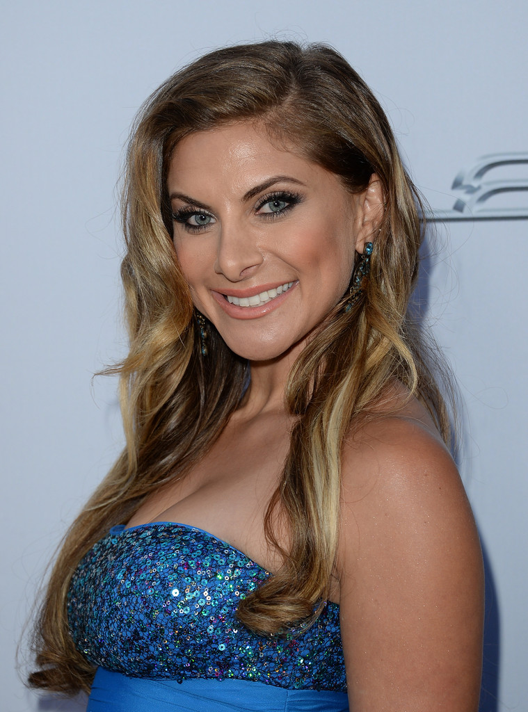 marisa saks biomarisa saks wiki, marisa saks millionaire matchmaker, marisa saks instagram, marisa saks bio, marisa saks wikipedia, marisa saks net worth, marisa saks husband, marisa saks, marisa saks millionaire matchmaker date, marisa saks feet, marisa saks boyfriend, marisa saks fired, marisa saks hot, marisa saks twitter, marisa saks pictures, marisa saks bikini, marisa saks facebook, marisa saks height, marisa saks imdb