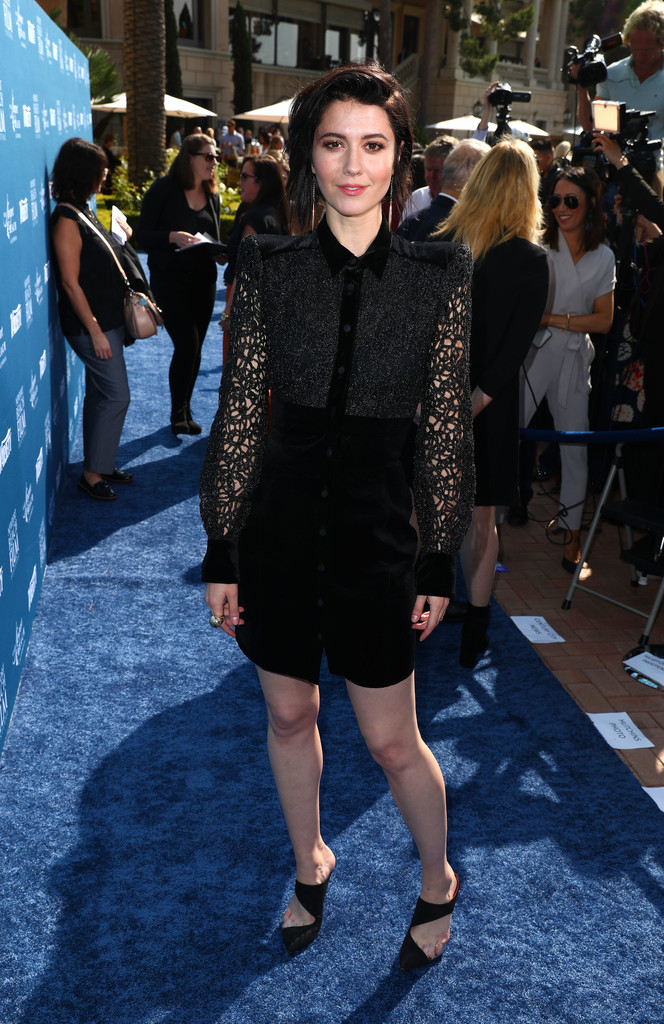 Mary Elizabeth Winstead Shoes Looks Stylebistro