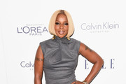 Mary J. Blige Slacks