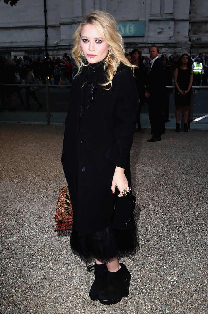 marykate olsen ankle boots marykate olsen shoes looks