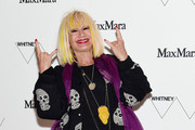 Betsey Johnson Photo