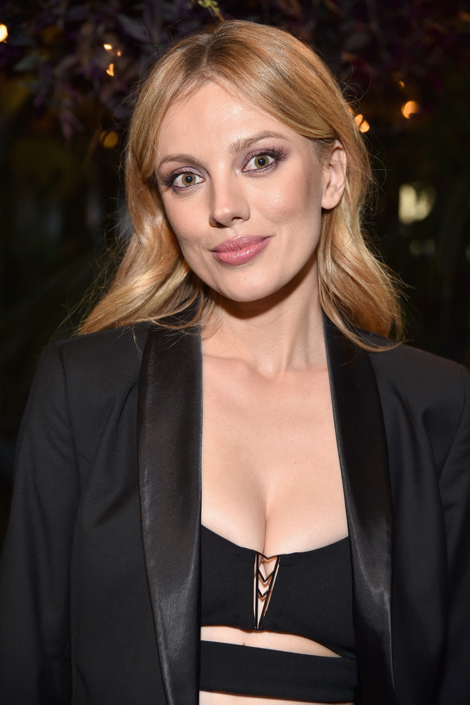 Bar Paly naked (85 images) Leaked, 2018, in bikini