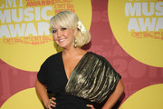 Meghan Linsey Cocktail Dress