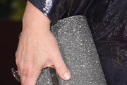 Melissa McCarthy Oversized Clutch