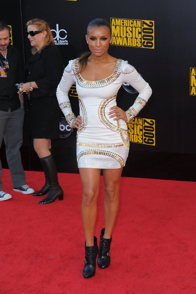 melody thornton boots looks stylebistro
