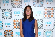 Michaela Conlin Pumps