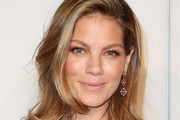 Michelle Monaghan Neutral Eyeshadow