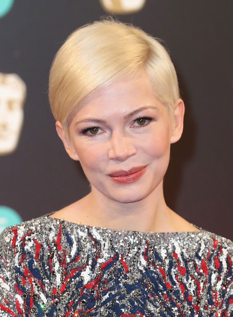 michelle williams - photo #13