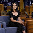 Look of the Day: July 31st, Mila Kunis