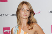 Millie Mackintosh One Shoulder Dress
