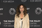Minnie Driver Evening Sandals