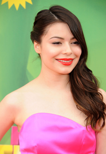 Pictures Of Miranda Cosgrove Threesome Fakes