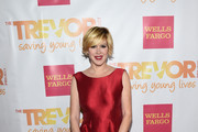 Molly Ringwald Cocktail Dress