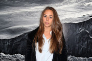 Chloe Green Photo