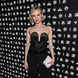 Look of the Day: April 5th, Diane Kruger