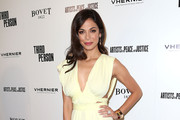 Moran Atias Evening Dress