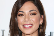 Moran Atias Gold Dangle Earrings