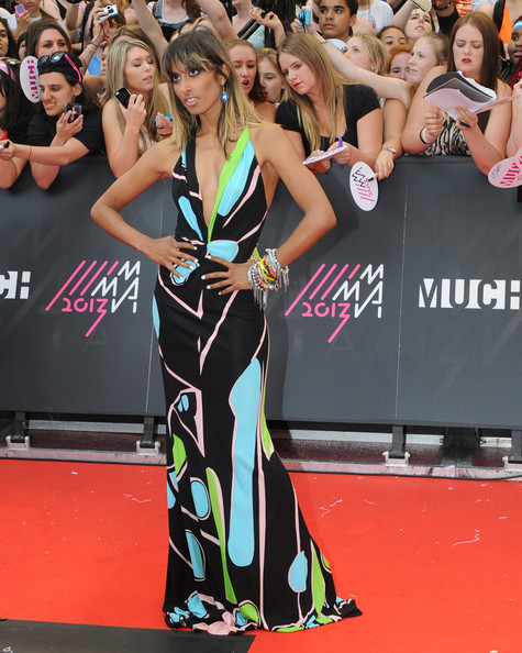 http://www4.pictures.stylebistro.com/gi/MuchMusic+Video+Awards+2013+Arrivals+XwdbguHwRZfl.jpg