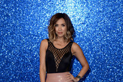 Myleene Klass Pencil Skirt