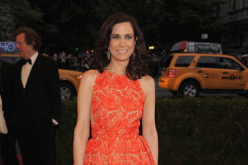 Kristen Wiig's 10 Best Fashion Moments