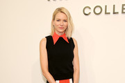 Naomi Watts Knit Top