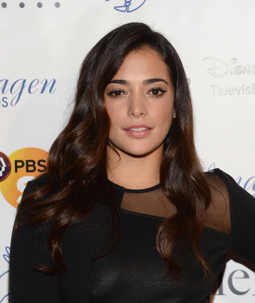 Natalie Martinez Clothes