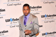 Nick Cannon Men's Suit