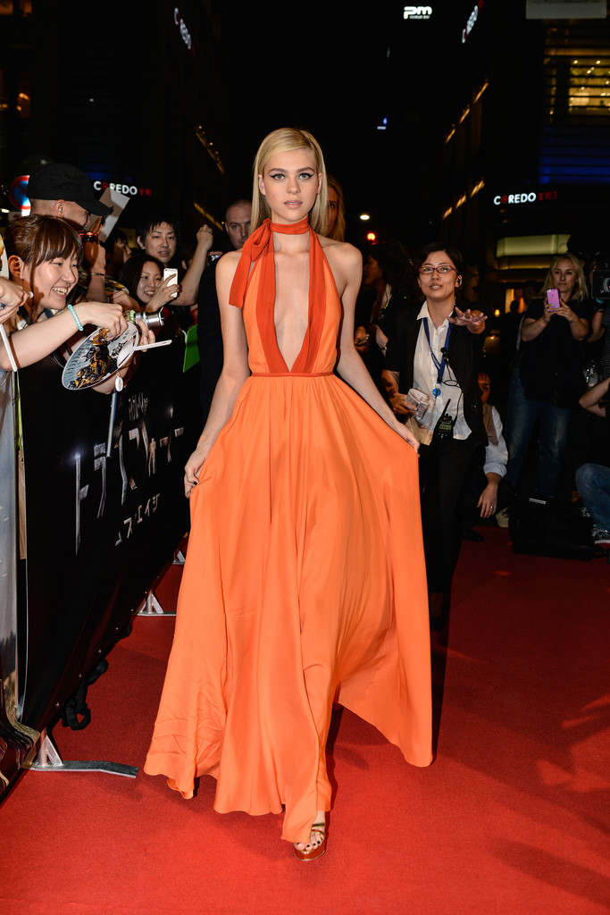 Nicola Peltz's 10 Best Red Carpet Moments...So Far