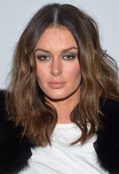 Nicole Trunfio Hair