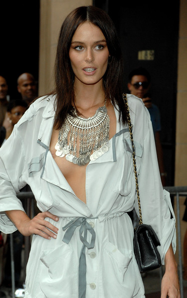 Nicole Trunfio Jewelry