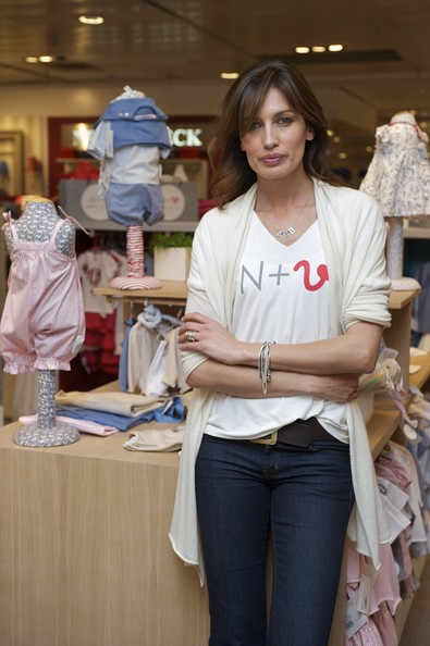 More Pics of Nieves Alvarez Kitten Heels (1 of 16) - Kitten Heels Lookbook - StyleBistro