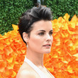 Jaimie Alexander's Formal Punk
