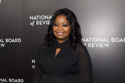 Octavia Spencer Pencil Skirt