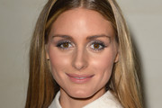 Olivia Palermo Long Center Part